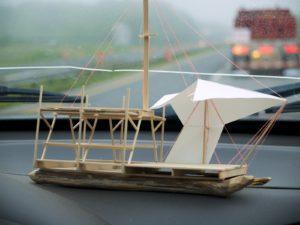 Model Travel