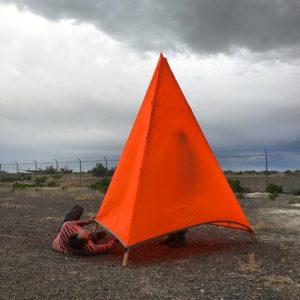 Safety Pod